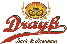 cropped-Drayß-BB-Logo280